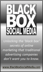 Black Box Social Media LLC