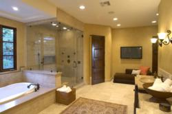 LA Build Corp #1 choice in Bathroom Remodeling Los Angeles