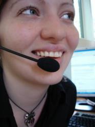 Online Jobs | 2013 Online Jobs