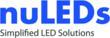 NuLEDs, Inc.