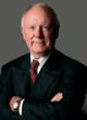 Ron C. Peck, CFO & Co-Founder Blind Judo Foundation