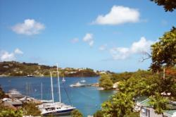 St. Lucia Holiday Apartments for Rent