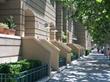 1031 Like Kind Exchange Program Now Offers Tax Breaks to Rental Home...