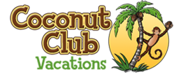 Coconut Club Vacations