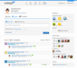 WorkSimple Yammer Integration - Goal List