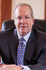 Boston Personal Injury Attorney