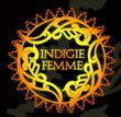 Songs About Love, Hope and Healing Take Center Stage —An evening with Award-winning Artists SONiA & Indigie Femme at Santa Fe Sol Stage and Grill Nov. 2
