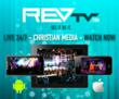 Streaming TV 24/7 RevTV launches to give teens quality viewing alternatives