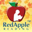 A Fresh, Crisp Apple: Red Apple Reading Announces Exciting Site,...