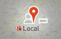 Google Local, More Local Marketing, Inc.