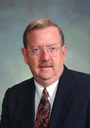 Walter Whitehurst, Wilkinson & Associates ERA, Jacksonville NC RealEstate