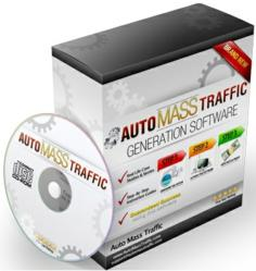 auto mass traffic review