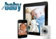 WiFi Baby Announces New Features for iPhone, iPad, Android Baby Monitor