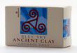 Ancient Clay Soap- Blue Sky