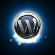 WordPress Hosting Packages & Custom Website Design Services