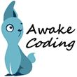 Devolutions Acquires Major Stake in Awake Coding