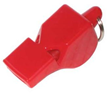 LIFEGUARD WHISTLE