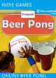 Xbox Drinking Game