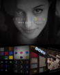PlayDoku with Your Friends