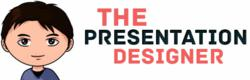 the presentation designer