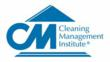 CMI Offers Course on Sustainable Cleaning for Educational Facilities