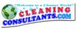 Cleaning Consultant Services, Inc.