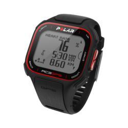 polar rc3, gps watch