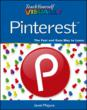 Teach Yourself VISUALLY, Visual, Pinterest, visual learning, Facebook, WordPress