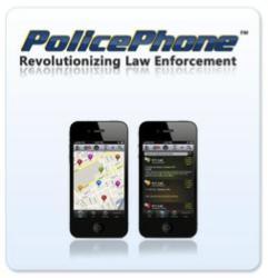 PolicePhone