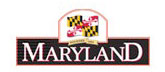 Maryland Health Insurance Broker Partner Program