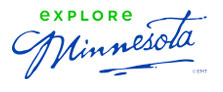 Minnesota Health Insurance Broker Partner Program