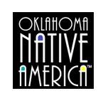 Oklahoma Health Insurance Broker Partner Program
