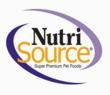 Nutrisource And The Made In America Store Team Up To Bring All...