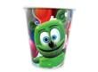 Gummibär Birthday Party Cup