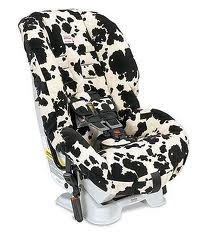 britax car seat reviews child safety should not be compromised. Black Bedroom Furniture Sets. Home Design Ideas