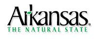 Arkansas Health Insurance Broker Partner Program