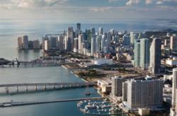 Miami Property