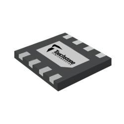 Touchstone, TS7003, Analog-to-digital converter, ADC, 12-bit