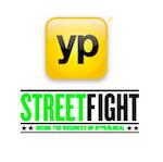 YP - Street Fight