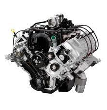 Used Engines | Preowned Engines Online