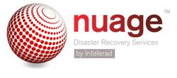 Intelerad Nuage Disaster Recovery Solutions cloud