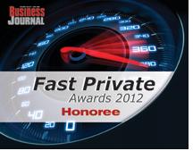 Fast Private 2012