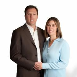 Journey Healing Centers Founders