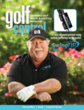SwingTIP and Craig Stadler November 2012 Cover Story in Arizona Golf Central