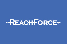 ReachForce B2B Lead Data Accelerates Marketing and Sales