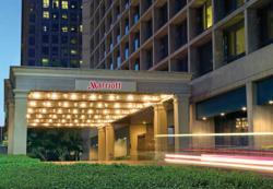 Dallas hotel, Downtown Dallas hotel, Dallas hotel deals