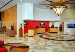 Downtown Denver hotels, Hotel in Denver CO, Denver hotel deal