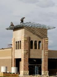 Memphis Roofers - On Top!