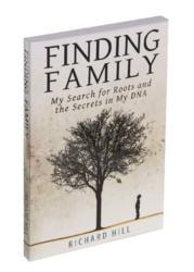FindingFamilyBook.com