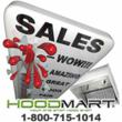 Commercial Hood Manufacturer HoodMart - Smashes Sales Records Again